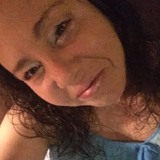 Jodyw26K from Gananoque | Woman | 39 years old | Aquarius