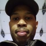 Kilomighty from Manhattan | Man | 30 years old | Scorpio