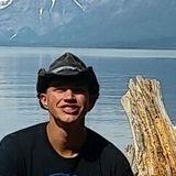 Isaac from Bonduel | Man | 26 years old | Leo