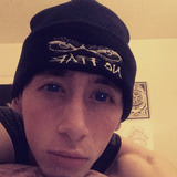 Eli from Buena Park | Man | 25 years old | Cancer