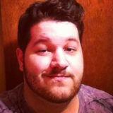 Huskyninja from Danville | Man | 26 years old | Leo