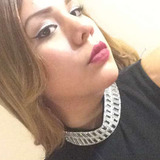 Mv from Pompano Beach | Woman | 22 years old | Cancer