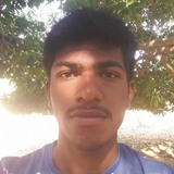 Reddy from Madanapalle | Man | 23 years old | Taurus