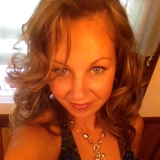 Jnb from Altoona | Woman | 42 years old | Pisces