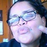 Jackie from Pittsburg | Woman | 50 years old | Aquarius