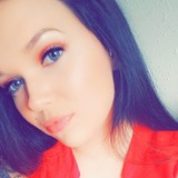 Lnds from Springfield | Woman | 26 years old | Aquarius