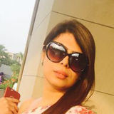 Reema from Amritsar | Woman | 36 years old | Taurus