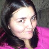 Loveablegirl from Napa | Woman | 32 years old | Taurus