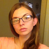 Bewilder from Evansville | Woman | 23 years old | Sagittarius