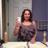 Aubrey from Grosse Pointe   Woman   28 years old   Pisces