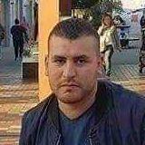 Mohsin from Sant Boi de Llobregat | Man | 29 years old | Taurus