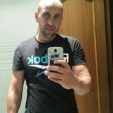 Alex from Nou Barris | Man | 43 years old | Aries