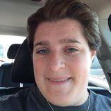 Coachri from Waldorf | Woman | 36 years old | Aries