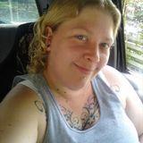 white women in West Fork, Arkansas #7