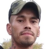 Leño from Greeley | Man | 30 years old | Libra