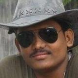 Sanjay from Solapur | Man | 30 years old | Taurus