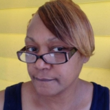 Roxanne from Decatur | Woman | 56 years old | Libra