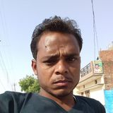 Sohail from Gonda   Man   31 years old   Cancer