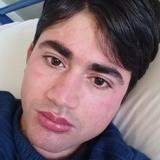 Natakhel from Montargis | Man | 25 years old | Libra