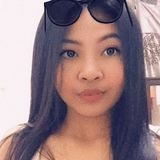 Jolene from Melaka | Woman | 25 years old | Aquarius