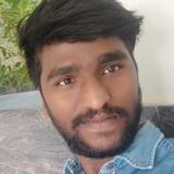 Satya from Tuni | Man | 22 years old | Sagittarius