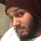 Param from Queenstown | Man | 27 years old | Cancer