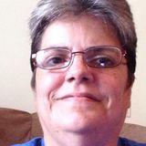 Doughgirl from Bradenton | Woman | 52 years old | Leo