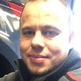 Gockel from Marl | Man | 27 years old | Virgo