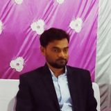 Abhi from Chandauli | Man | 31 years old | Gemini