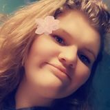 Cici from Corydon   Woman   19 years old   Pisces