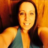Mary Beth from Raymond | Woman | 32 years old | Gemini