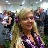 Mackenzie from Plattsmouth | Woman | 50 years old | Gemini