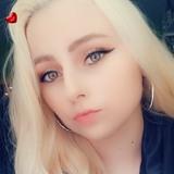Mimi from Philadelphia | Woman | 24 years old | Aquarius