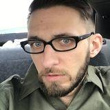 Kyle from Middletown | Man | 35 years old | Sagittarius