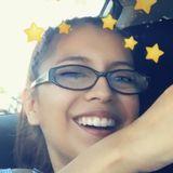 Jels from Biloxi   Woman   24 years old   Gemini