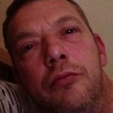 All Ashore from Dundee | Man | 49 years old | Libra