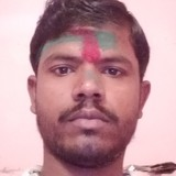Vipinpas12Gy from Mohali | Man | 29 years old | Gemini