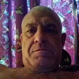 Ceecee from Glasgow | Man | 55 years old | Sagittarius