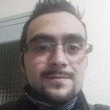 Fita from Calahorra | Man | 26 years old | Aries