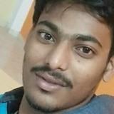Rebel from Gopalur   Man   25 years old   Aquarius