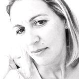 Deborah from Seillans | Woman | 41 years old | Sagittarius