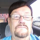 Brian from Sioux Falls | Man | 60 years old | Aries