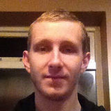 Ndjones from Bolton | Man | 29 years old | Leo
