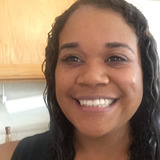 Nenarose from Pleasanton | Woman | 29 years old | Taurus