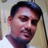 Sanu from Raiganj | Man | 33 years old | Virgo