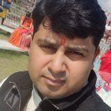 Neeraj from Haldwani   Man   32 years old   Aries