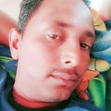 Sunil from Fatehabad | Man | 25 years old | Gemini