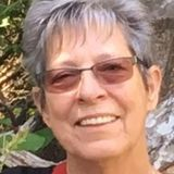 Karry from Cache Creek | Woman | 72 years old | Cancer