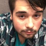 David from Johnstown | Man | 22 years old | Cancer