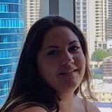 Chubbyqueen from Dubai | Woman | 27 years old | Scorpio